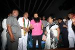 Saint Gurmeet Ram Rahim Singh Ji Insan at Messenger Of GOD Press Meet on 28th Sept 2016 (409)_57ecb19a8bd90.JPG