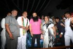 Saint Gurmeet Ram Rahim Singh Ji Insan at Messenger Of GOD Press Meet on 28th Sept 2016 (410)_57ecb19b2d59c.JPG