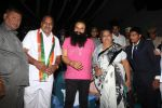 Saint Gurmeet Ram Rahim Singh Ji Insan at Messenger Of GOD Press Meet on 28th Sept 2016 (413)_57ecb19d35153.JPG