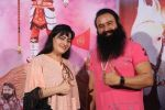 Saint Gurmeet Ram Rahim Singh Ji Insan at Messenger Of GOD Press Meet on 28th Sept 2016 (515)_57ecb1eddb989.JPG