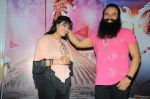Saint Gurmeet Ram Rahim Singh Ji Insan at Messenger Of GOD Press Meet on 28th Sept 2016 (609)_57ecb236d3f33.JPG
