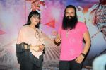 Saint Gurmeet Ram Rahim Singh Ji Insan at Messenger Of GOD Press Meet on 28th Sept 2016 (610)_57ecb2379387e.JPG