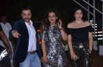 Sanjay Kapoor at Reema jain bday party in Amadeus NCPA on 28th Sept 2016 (873)_57ecbd85f0e2c.JPG