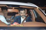 Sanjay Kapoor at Reema jain bday party in Amadeus NCPA on 28th Sept 2016 (875)_57ecbd87b11df.JPG