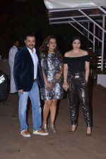 Sanjay Kapoor at Reema jain bday party in Amadeus NCPA on 28th Sept 2016 (890)_57ecbd9f4a357.JPG