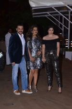 Sanjay Kapoor at Reema jain bday party in Amadeus NCPA on 28th Sept 2016 (891)_57ecbda039eb0.JPG