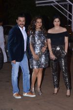 Sanjay Kapoor at Reema jain bday party in Amadeus NCPA on 28th Sept 2016 (892)_57ecbda136944.JPG
