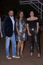 Sanjay Kapoor at Reema jain bday party in Amadeus NCPA on 28th Sept 2016 (893)_57ecbda235333.JPG