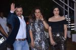 Sanjay Kapoor at Reema jain bday party in Amadeus NCPA on 28th Sept 2016 (896)_57ecbda565de5.JPG