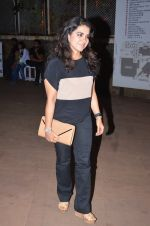 Shaina NC at Reema jain bday party in Amadeus NCPA on 28th Sept 2016 (996)_57ecbd9adb262.JPG