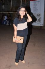 Shaina NC at Reema jain bday party in Amadeus NCPA on 28th Sept 2016 (997)_57ecbd9bda176.JPG
