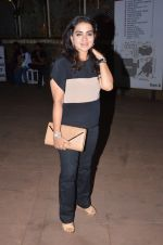 Shaina NC at Reema jain bday party in Amadeus NCPA on 28th Sept 2016 (999)_57ecbd9e0d944.JPG