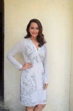 Sonakshi Sinha at Force 2 trailer launch in Mumbai on 29th Sept 2016 (333)_57ed25e73604a.JPG