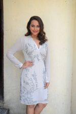 Sonakshi Sinha at Force 2 trailer launch in Mumbai on 29th Sept 2016 (334)_57ed25e8034b8.JPG