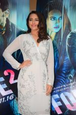 Sonakshi Sinha at Force 2 trailer launch in Mumbai on 29th Sept 2016 (351)_57ed2600a1ae6.JPG