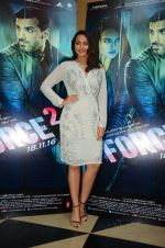 Sonakshi Sinha at Force 2 trailer launch in Mumbai on 29th Sept 2016 (352)_57ed26024fd91.JPG