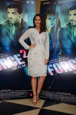 Sonakshi Sinha at Force 2 trailer launch in Mumbai on 29th Sept 2016 (353)_57ed2603366eb.JPG