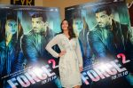 Sonakshi Sinha at Force 2 trailer launch in Mumbai on 29th Sept 2016 (354)_57ed2604a63bb.JPG