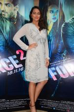Sonakshi Sinha at Force 2 trailer launch in Mumbai on 29th Sept 2016 (355)_57ed26058bcca.JPG