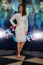 Sonakshi Sinha at Force 2 trailer launch in Mumbai on 29th Sept 2016 (357)_57ed260732ad5.JPG