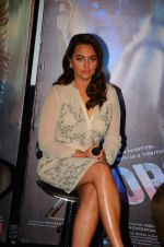 Sonakshi Sinha at Force 2 trailer launch in Mumbai on 29th Sept 2016 (360)_57ed260961d79.JPG