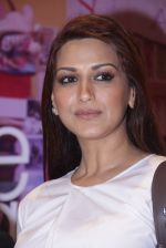 Sonali Bendre unveils Anusha Subramaniam�s book Never Gone on 28th Sept 2016 (25)_57ecb1d1cffc3.JPG