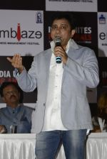 Sukhwinder Singh at India Unites for Animals Event in Mithibai college on 29th Sept 2016 (57)_57ed23f6688dd.JPG