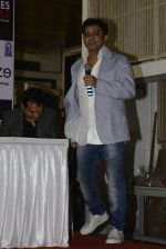 Sukhwinder Singh at India Unites for Animals Event in Mithibai college on 29th Sept 2016 (68)_57ed23fe1a61a.JPG