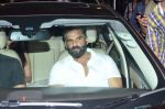 Sunil Shetty, Mana Shetty, Athiya Shetty at Reema jain bday party in Amadeus NCPA on 28th Sept 2016 (889)_57ecbdbf2a9c6.JPG