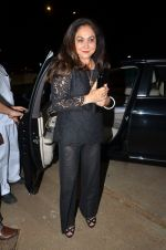 Tina Ambani at Reema jain bday party in Amadeus NCPA on 28th Sept 2016 (612)_57ecbe5f5eaea.JPG