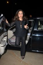 Tina Ambani at Reema jain bday party in Amadeus NCPA on 28th Sept 2016 (617)_57ecbe4693e97.JPG