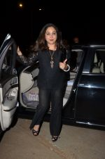 Tina Ambani at Reema jain bday party in Amadeus NCPA on 28th Sept 2016 (618)_57ecbe477582d.JPG