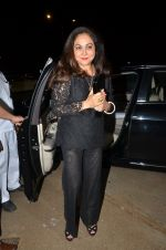 Tina Ambani at Reema jain bday party in Amadeus NCPA on 28th Sept 2016 (621)_57ecbe4adc809.JPG