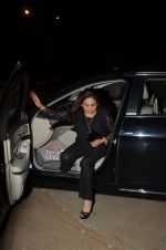 Tina Ambani at Reema jain bday party in Amadeus NCPA on 28th Sept 2016 (613)_57ecbe409a75f.JPG