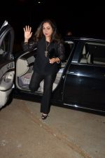 Tina Ambani at Reema jain bday party in Amadeus NCPA on 28th Sept 2016 (616)_57ecbe4588668.JPG