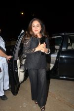 Tina Ambani at Reema jain bday party in Amadeus NCPA on 28th Sept 2016 (619)_57ecbe48679b3.JPG