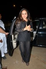 Tina Ambani at Reema jain bday party in Amadeus NCPA on 28th Sept 2016 (620)_57ecbe4973129.JPG