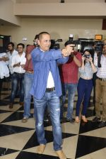 Vipul Shah at Force 2 trailer launch in Mumbai on 29th Sept 2016 (180)_57ed248ce29d7.JPG