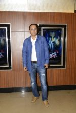 Vipul Shah at Force 2 trailer launch in Mumbai on 29th Sept 2016 (181)_57ed248d9a031.JPG