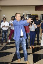 Vipul Shah at Force 2 trailer launch in Mumbai on 29th Sept 2016 (185)_57ed2490747da.JPG