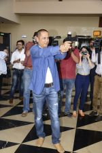 Vipul Shah at Force 2 trailer launch in Mumbai on 29th Sept 2016 (186)_57ed24912e37e.JPG