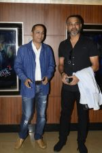 Vipul Shah, Abhinay Deo at Force 2 trailer launch in Mumbai on 29th Sept 2016 (278)_57ed24544cb9b.JPG