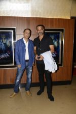 Vipul Shah, Abhinay Deo at Force 2 trailer launch in Mumbai on 29th Sept 2016 (280)_57ed2454f08d1.JPG