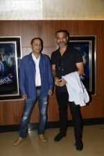 Vipul Shah, Abhinay Deo at Force 2 trailer launch in Mumbai on 29th Sept 2016 (279)_57ed2491d30c5.JPG