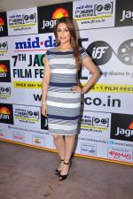 Aarti Chhabria at Jagran Film festival on 29th Sept 2016 (31)_57ee2f7b6dbc4.JPG