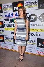 Aarti Chhabria at Jagran Film festival on 29th Sept 2016 (34)_57ee2f7e6f062.JPG
