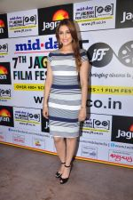 Aarti Chhabria at Jagran Film festival on 29th Sept 2016 (35)_57ee2f7f8162e.JPG