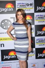 Aarti Chhabria at Jagran Film festival on 29th Sept 2016 (39)_57ee2f84128e9.JPG