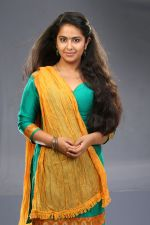 Avika Gor on the sets of film Manja (11)_57ee2e1006da3.JPG