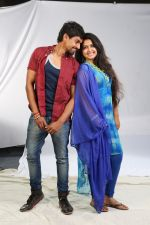 Avika Gor on the sets of film Manja (17)_57ee2e1b3523d.JPG